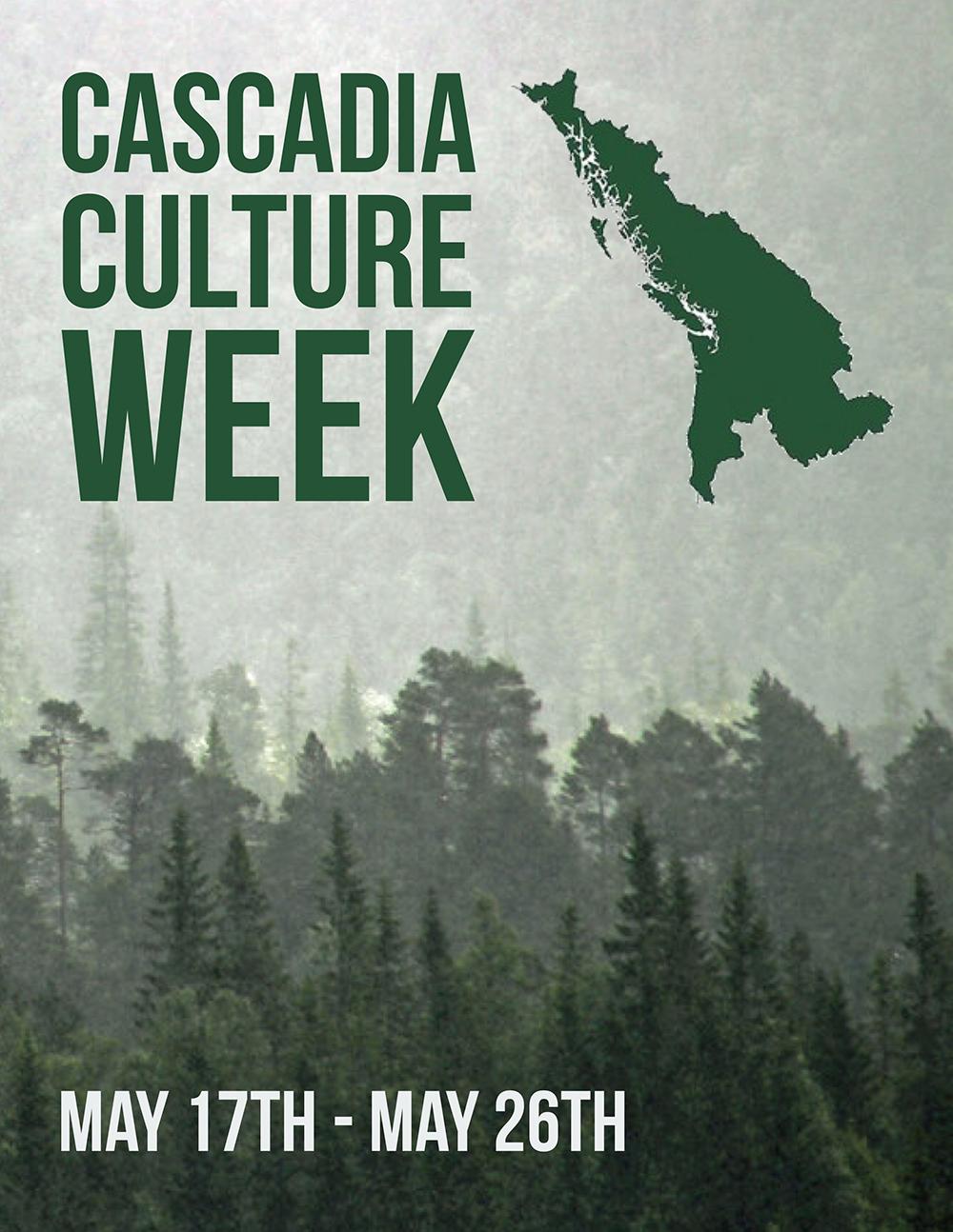 Cascadia Culture Week Poster.jpg