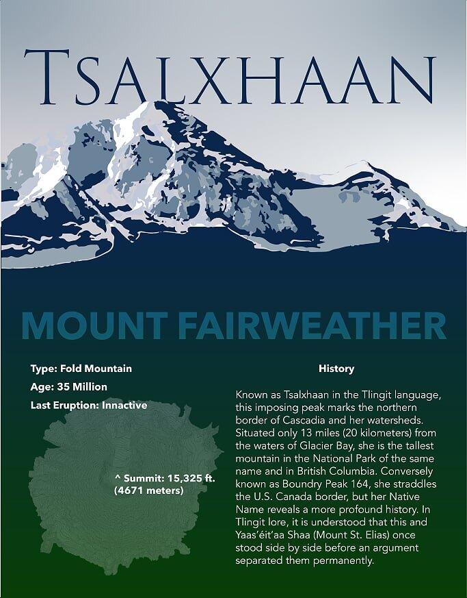 Tsalxhaan Poster.png