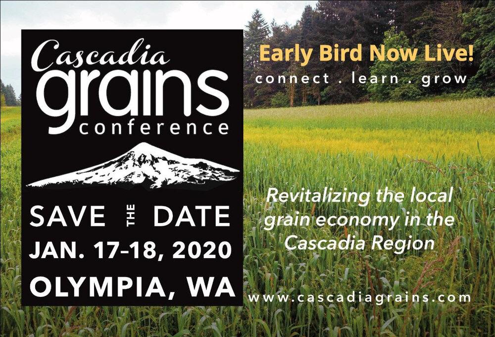 cascadia grains 2020.jpg