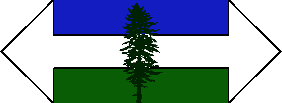cascadian directions.png