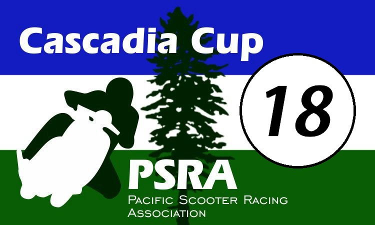 Cascadia Cup Pacific Scooter Racing Association.jpg