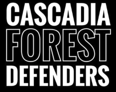 Cascadia Forest Defenders.PNG