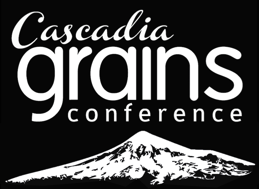 Cascadia Grains COnference.png