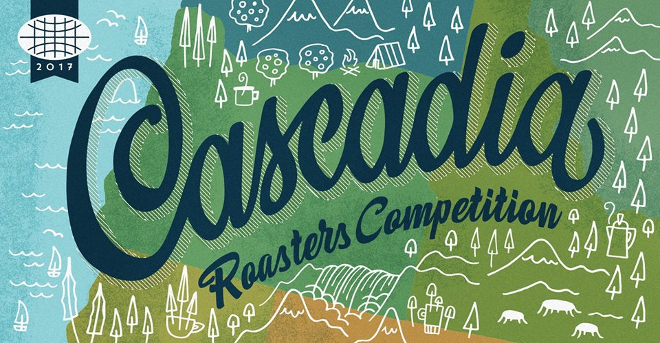 Cascadia Roasters Competition.jpg