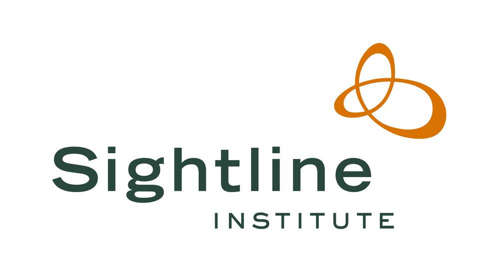 Sightline_logo.jpg