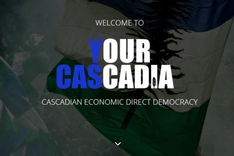 yourcascadiadirectdemocracy.jpg